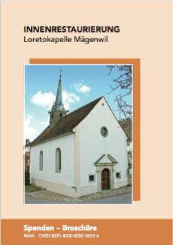 Spenden-Brochüre (PDF/946KB)